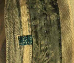 buttonhole-ribbon