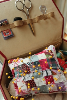 pin-cushion-in-box